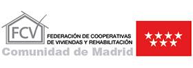 cooperativa de viviendas de madrid