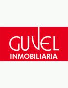 Inmobiliaria Guvel