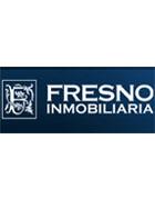 Fresno Gestion Inmobiliaria