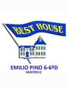 Best House Estaciones