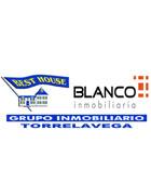Grupo Inmobiliario Best House - Blanco Torrelavega