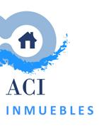 ACI Inmuebles SL