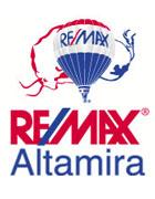 Remax Altamira