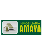 Inmobiliaria Amaya