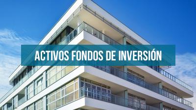 pisos de bancos en barcelona