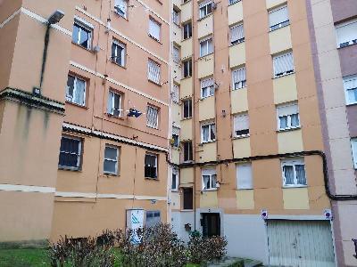 Apartamento en Tetuan - Santander (Cantabria)