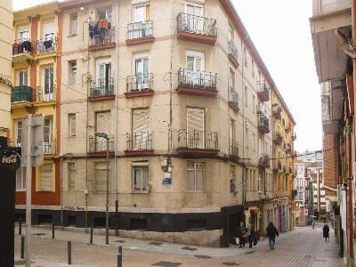Apartamento en Santander (Cantabria)