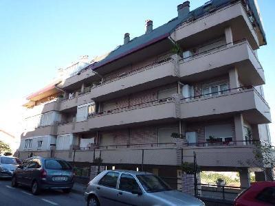 Apartamento en Dávila-Castros - Santander (Cantabria)