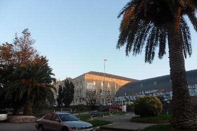 Piso en Dávila-Castros - Santander (Cantabria)