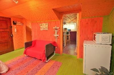 Apartamento en Centro - Santander (Cantabria)