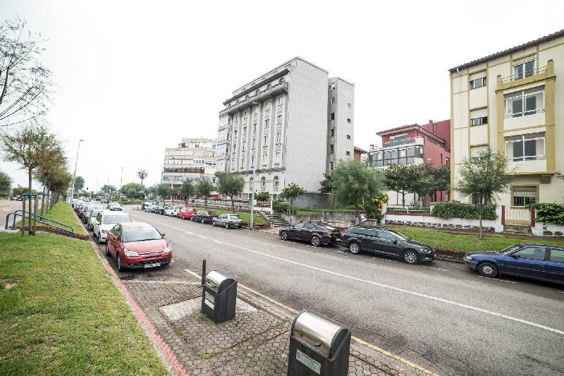 Piso en venta en Santander  de 4 Habitaciones, 2 Baños y 129 m2 por 390.000 €.