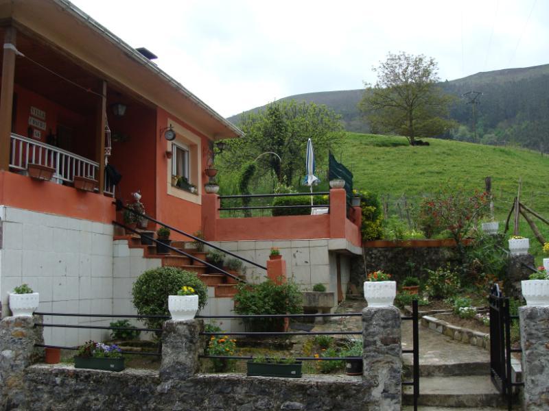 Casa en Ramales - CANTABRIA de 4 habitacion/es por 140.000 €