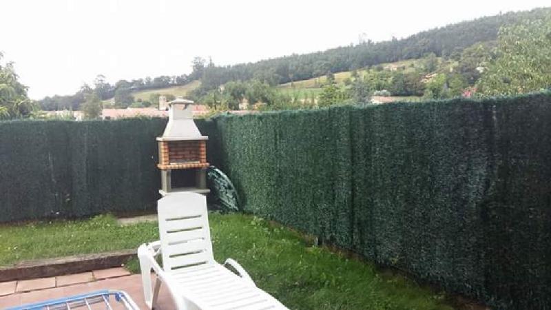 Chalet Adosado en Quijano De Pielagos - CANTABRIA de 3 habitacion/es por 152.000 €