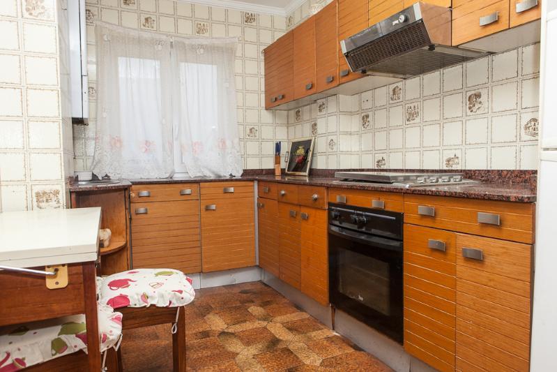 Piso en venta en El Astillero  de 2 Habitaciones, 1 Baño y 78 m2 por 42.000 €.