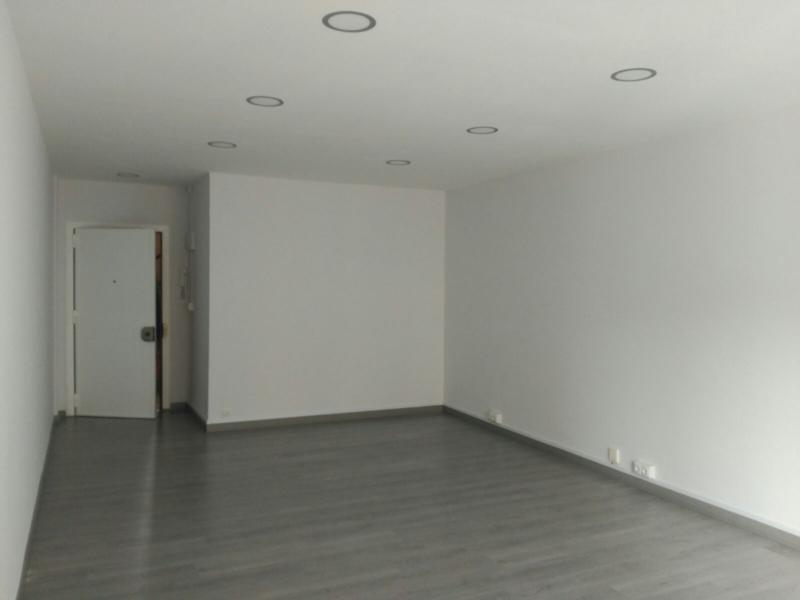 Oficina en alquiler en Santander  de 1 Habitación y 40 m2 por 460€/mes.