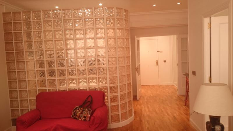 Apartamento en alquiler en Santander  de 1 Habitación, 1 Baño y 68 m2 por 650€/mes.