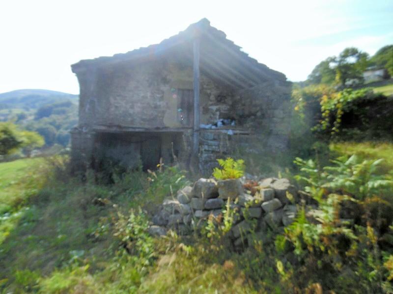 Cabaña en San Pedro Del Romeral - CANTABRIA de 3 habitacion/es por 42.000 €