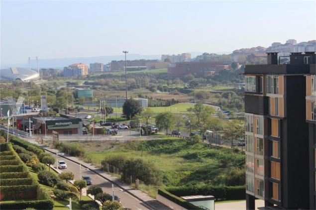 Piso en Santander - CANTABRIA de 2 habitacion/es por 700 €/mes