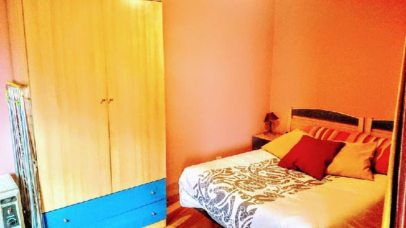 Piso en Santander - CANTABRIA de 1 habitacion/es por 350 €/mes