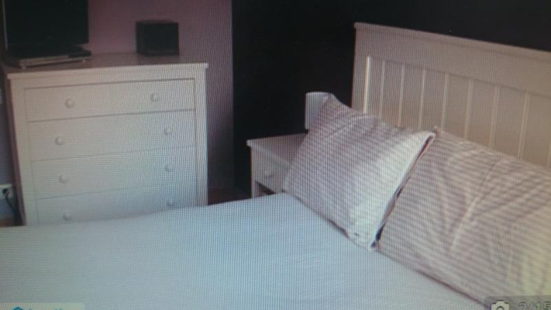 Piso en alquiler en Santander  de 2 Habitaciones, 1 Baño y 80 m2 por 570€/mes.