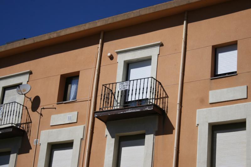 Piso en venta en Santander  de 2 Habitaciones, 1 Baño y 55 m2 por 175.000 €.