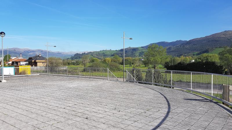 Ático en venta en Penilla, La De Cayon  de 3 Habitaciones, 1 Baño y 85 m2 por 79.000 €.