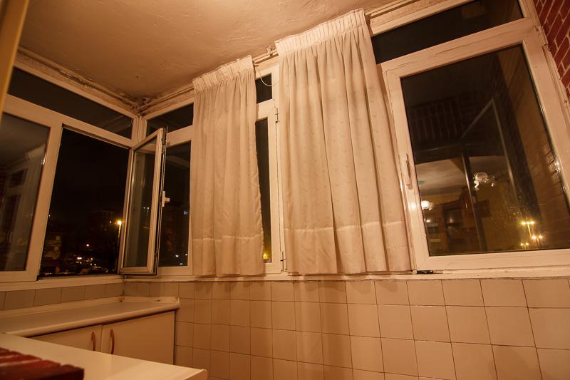 Piso en venta en Santander  de 2 Habitaciones, 1 Baño y 88 m2 por 94.000 €.