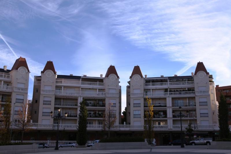 Piso en Arganda Del Rey (Madrid)
