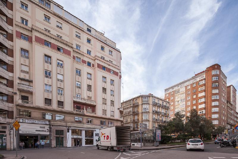 Piso en Santander (CANTABRIA) por 167.000 €