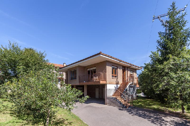 Casa en Villanueva (Villaescusa) (CANTABRIA) por 220.000 €