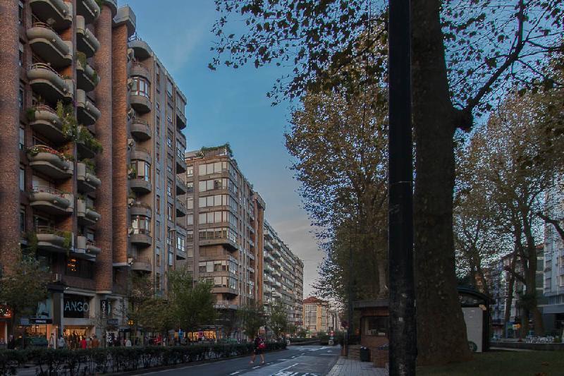 Garaje en Santander (CANTABRIA) por 38.500 €
