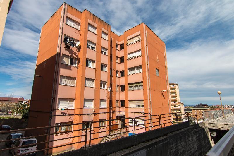 Piso en Santander (CANTABRIA) por 96.000 €
