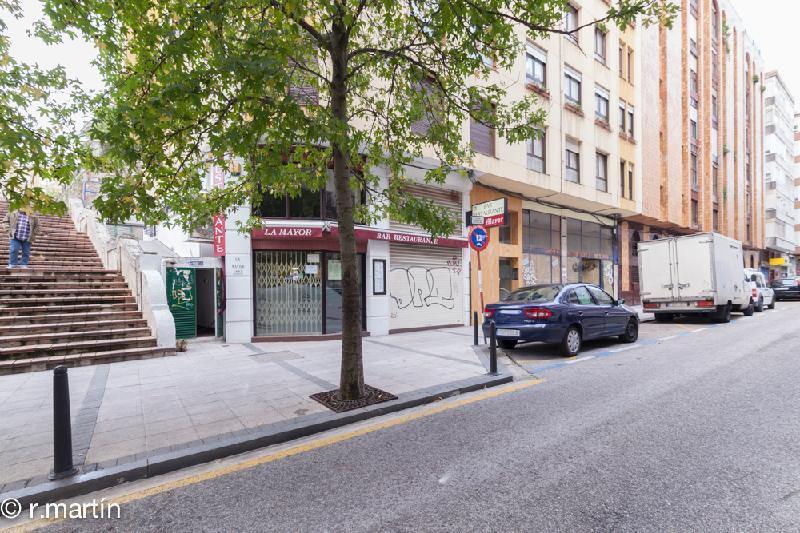 Piso en Santander (CANTABRIA) por 199.000 €
