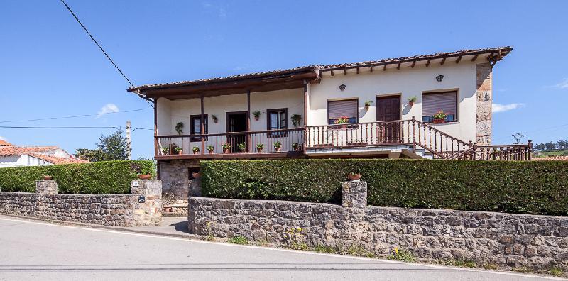Casa en Penagos (CANTABRIA) por 265.000 €