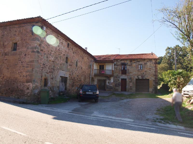 Casa en Lierganes - CANTABRIA