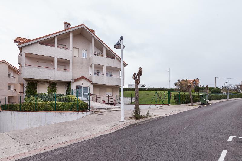 Dúplex en Mogro (CANTABRIA) por 110.000 €