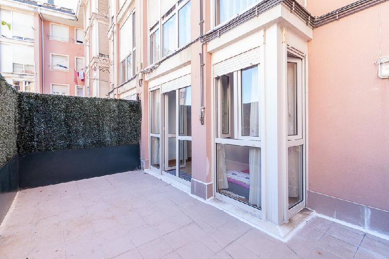 Apartamento en Santander (CANTABRIA) por 67.000 €