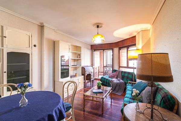 Apartamento en Santander (CANTABRIA) por 160.000 €