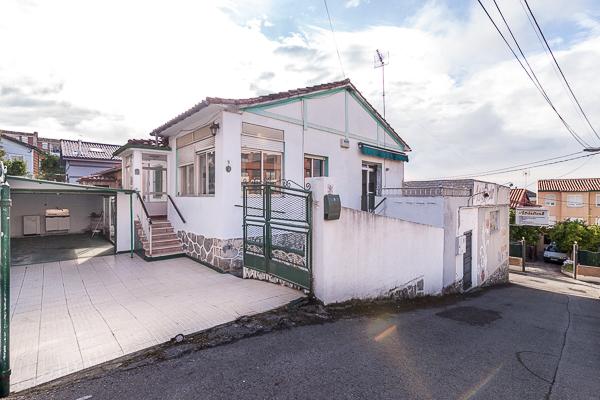 Casa en Santander (CANTABRIA) por 240.000 €