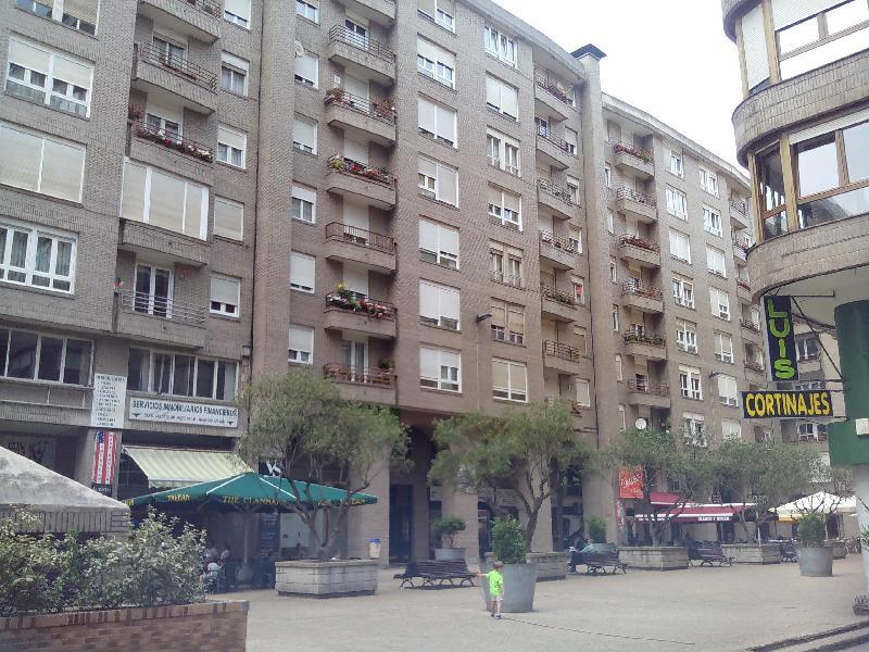 Oficina en Santander (CANTABRIA) por 62.000 €
