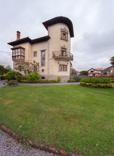 Casa en Liendo - CANTABRIA