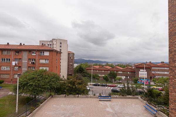 Piso en Santander (CANTABRIA) por 230.000 €