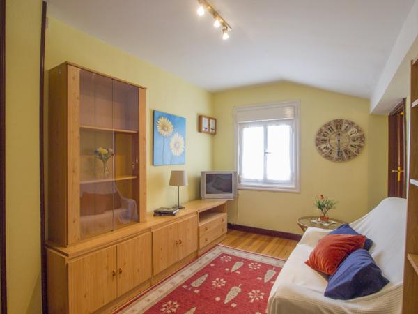 Apartamento en Santander (CANTABRIA) por 60.000 €