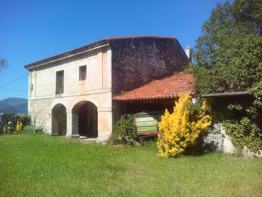 Casa en Orejo (CANTABRIA) por 155.000 €