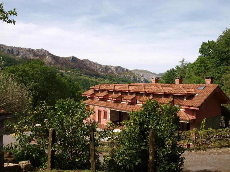 Hotel en Linto (CANTABRIA) por 470.000 €