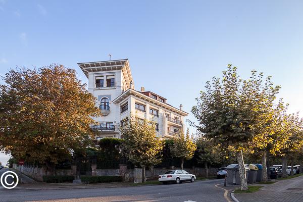 Duplex en Santander (CANTABRIA) por 1.950.000 €