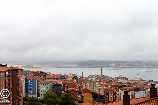 Piso en Santander (CANTABRIA) por 280.000 €