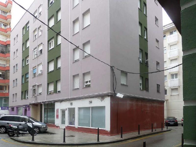 Piso en Santander (CANTABRIA) por 124.900 €
