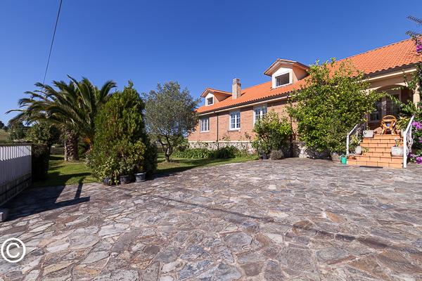 Casa en Entrambasaguas (CANTABRIA) por 280.000 €