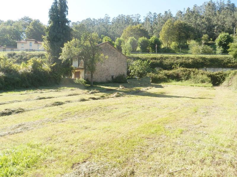 Finca Urbana en Pamanes (CANTABRIA) por 110.000 €